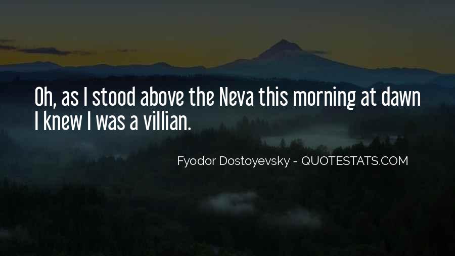 Neva Quotes #452643