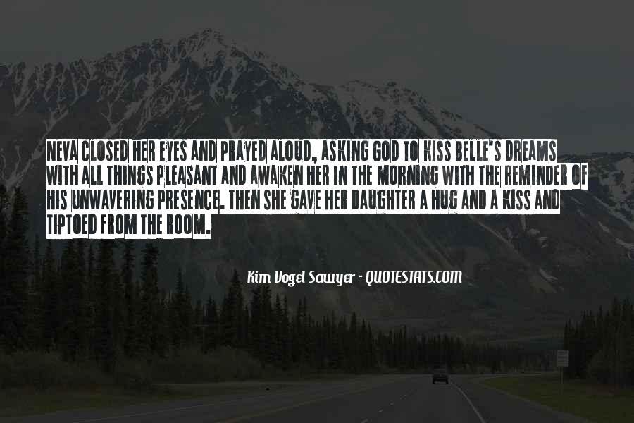 Neva Quotes #559037