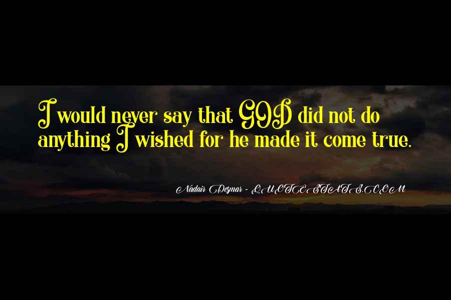 Newaza Quotes #1835478