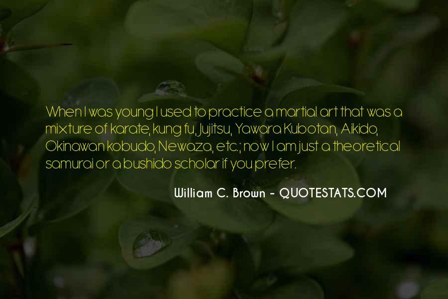 Newaza Quotes #274186