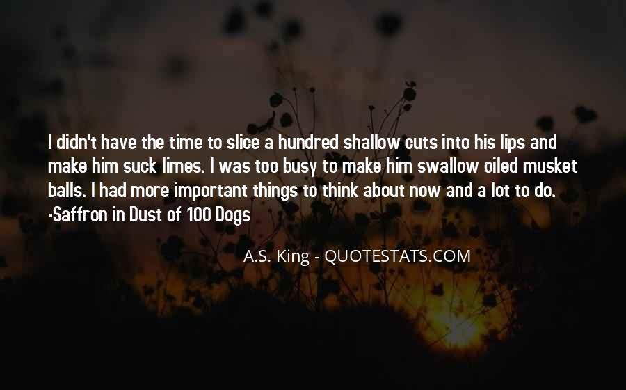 Newaza Quotes #356507