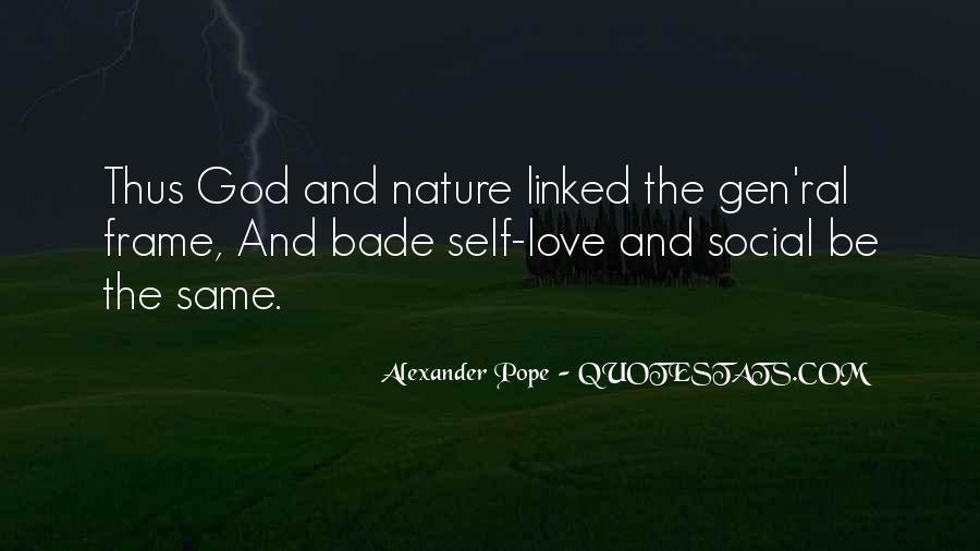 Newenham Quotes #1521933
