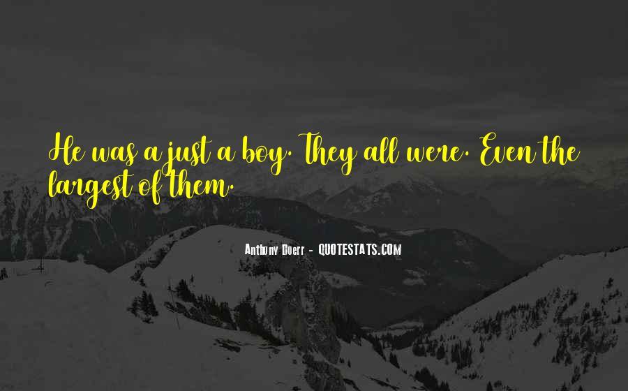 Newenham Quotes #1593502