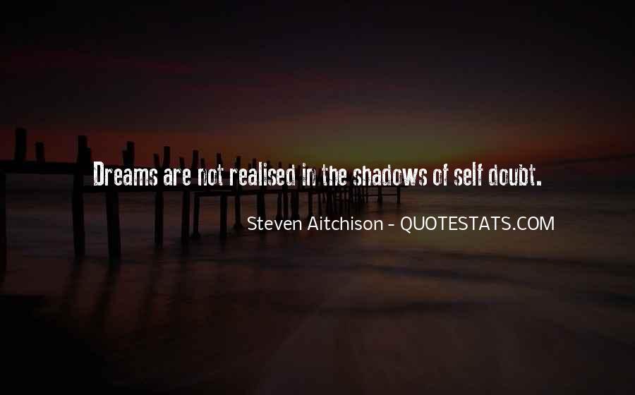 Newenham Quotes #330105