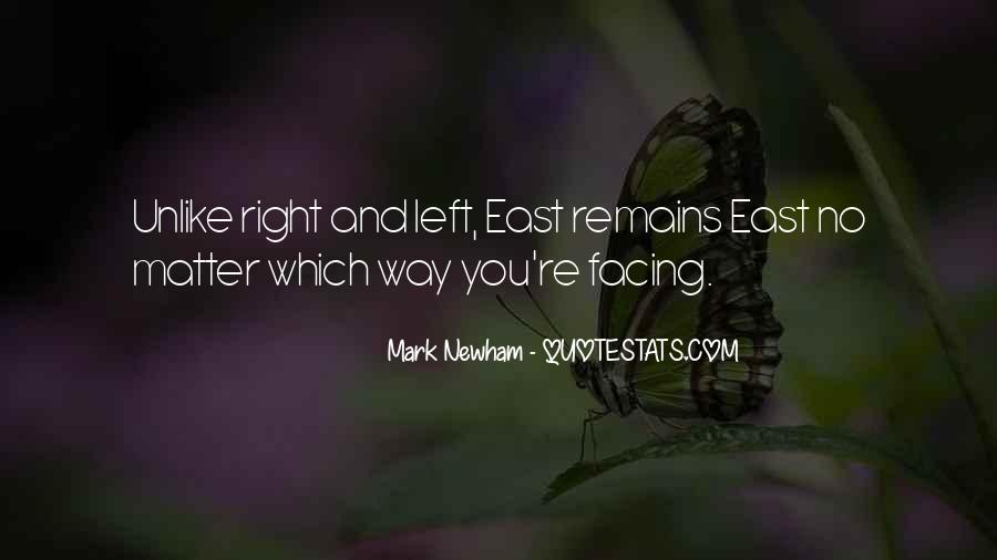 Newham Quotes #107502