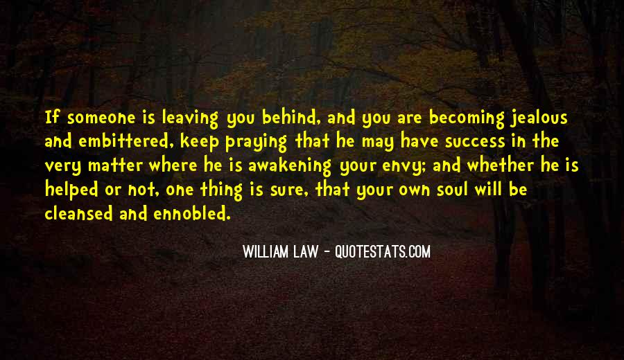 Quotes About Awakening Your Soul #766669
