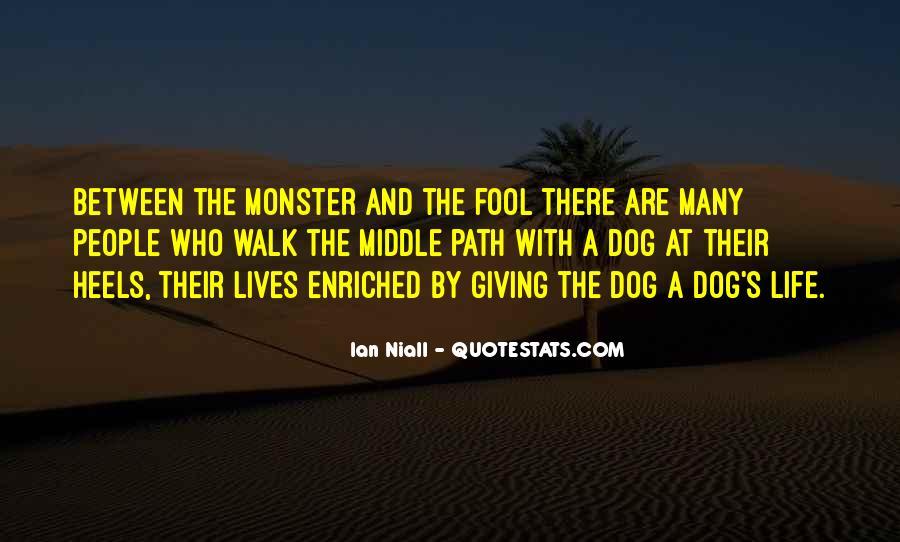 Nexa Quotes #1417385
