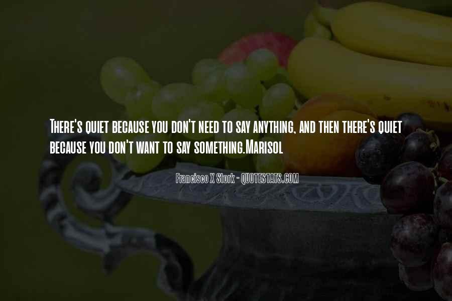 Nexa Quotes #1638358