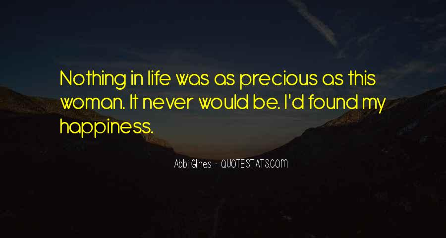 Nibbles Quotes #1640110