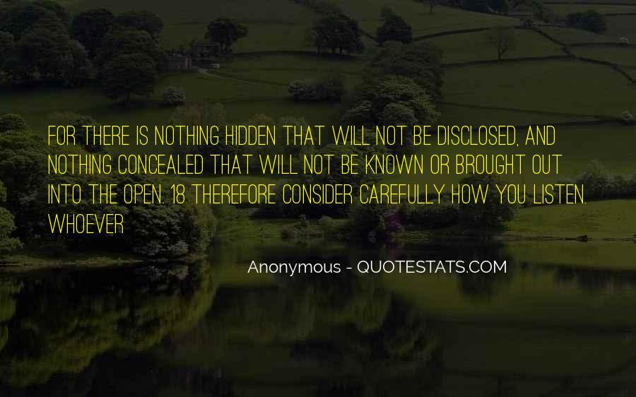 Nibblin Quotes #1424234