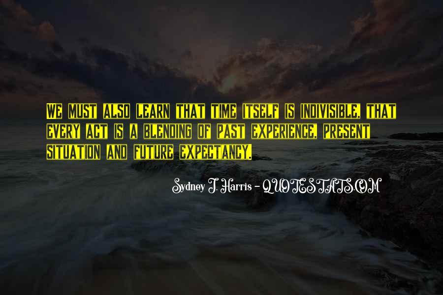 Nicanor Quotes #513294
