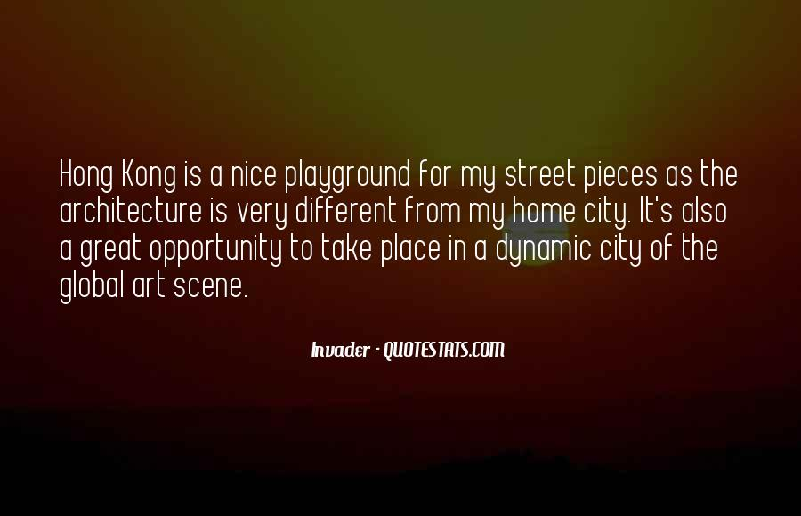Nice's Quotes #32058