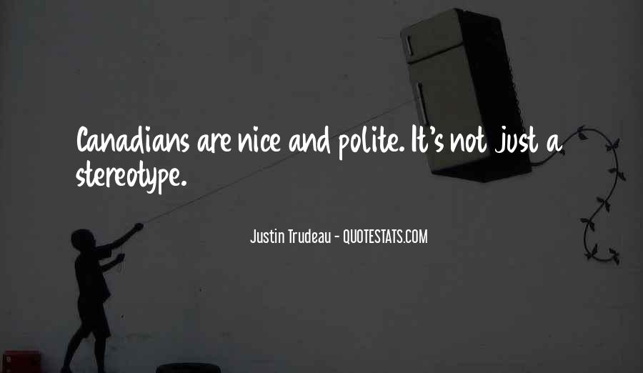 Nice's Quotes #46926