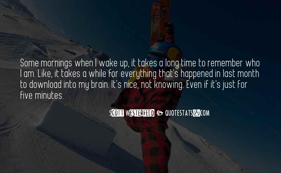 Nice's Quotes #63616