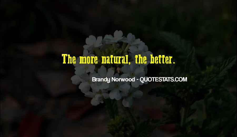 Nicpic Quotes #1305717