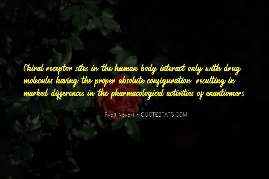 Nicpic Quotes #1575195