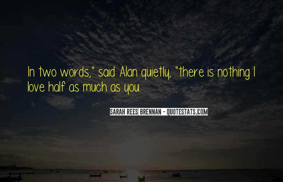 Nighttimes Quotes #1141253