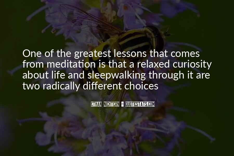 Nighttimes Quotes #1701358