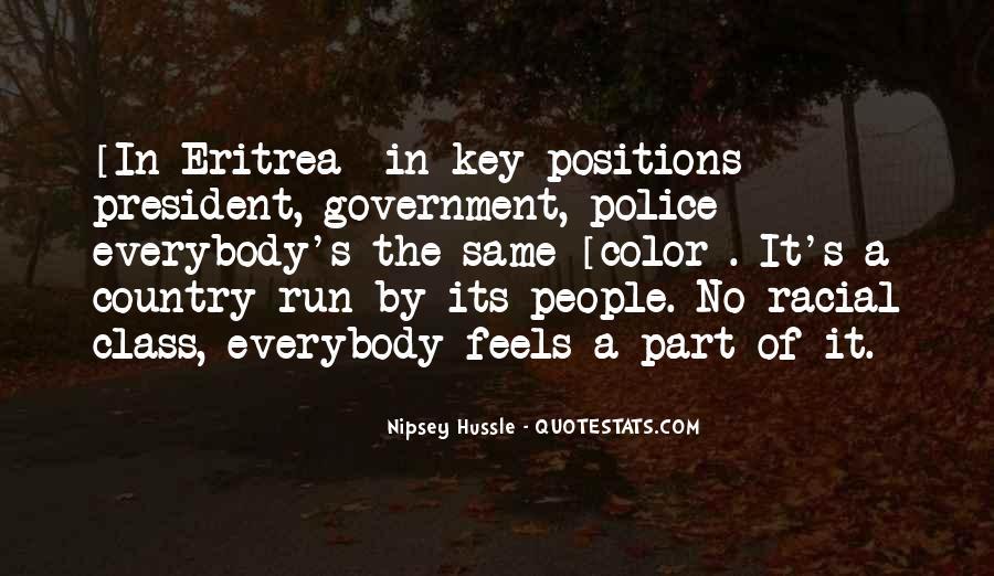 Nipsey Quotes #1304008