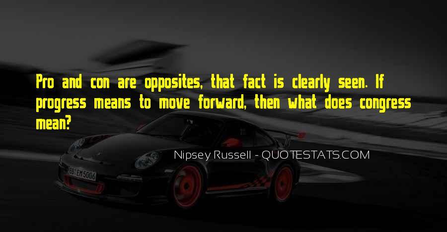 Nipsey Quotes #1667127