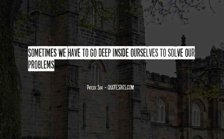 Noded Quotes #916956