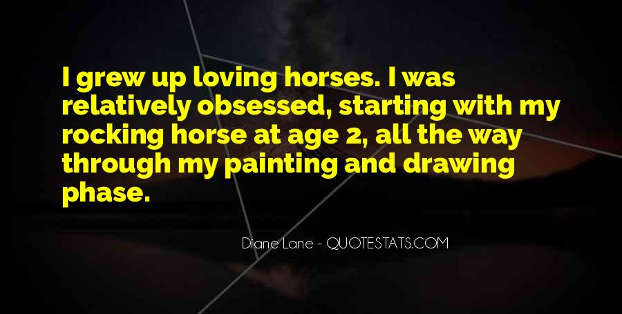 Quotes About Loving My Ex #577
