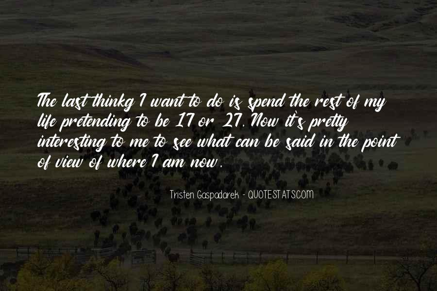 Nonaligned Quotes #1177111