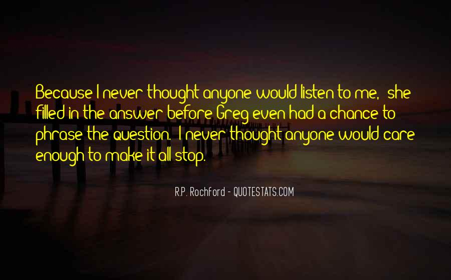 Nonaligned Quotes #573178