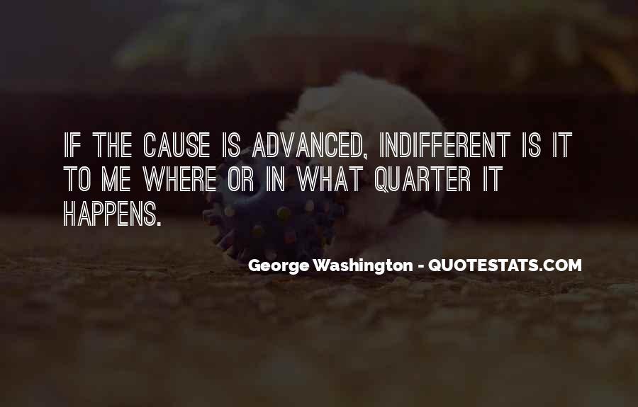 Nonanonymous Quotes #1424741