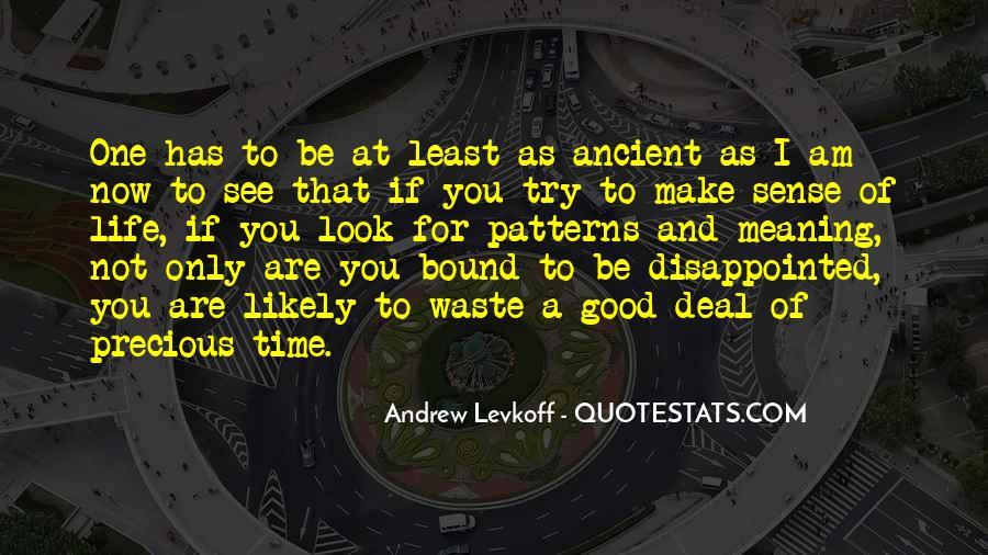 Nonblack Quotes #1457984