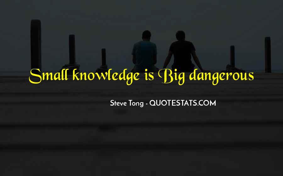 Nonblacks Quotes #1300649