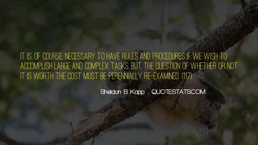 Nonblacks Quotes #674549