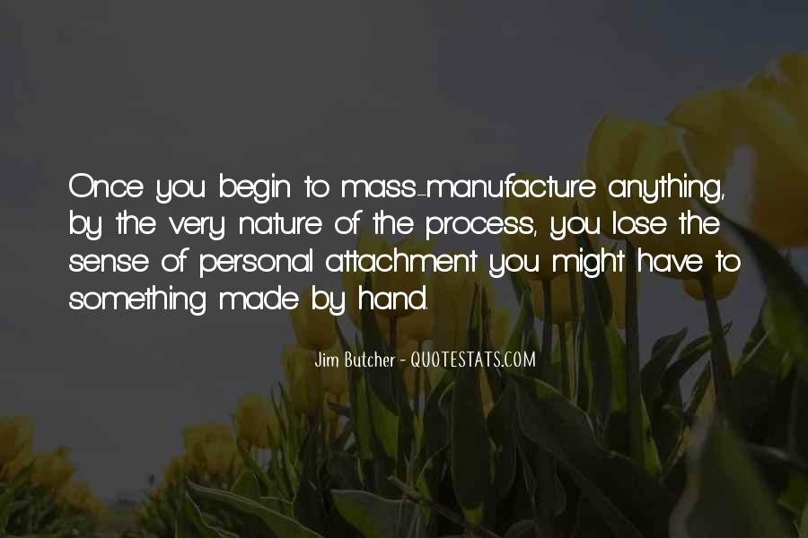 Nonblacks Quotes #844970