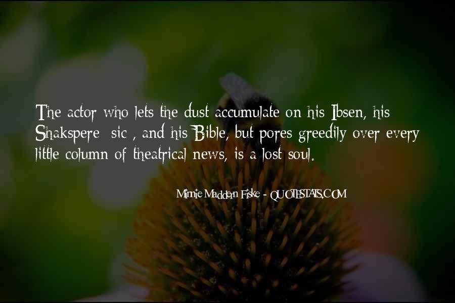 Nonblacks Quotes #986764