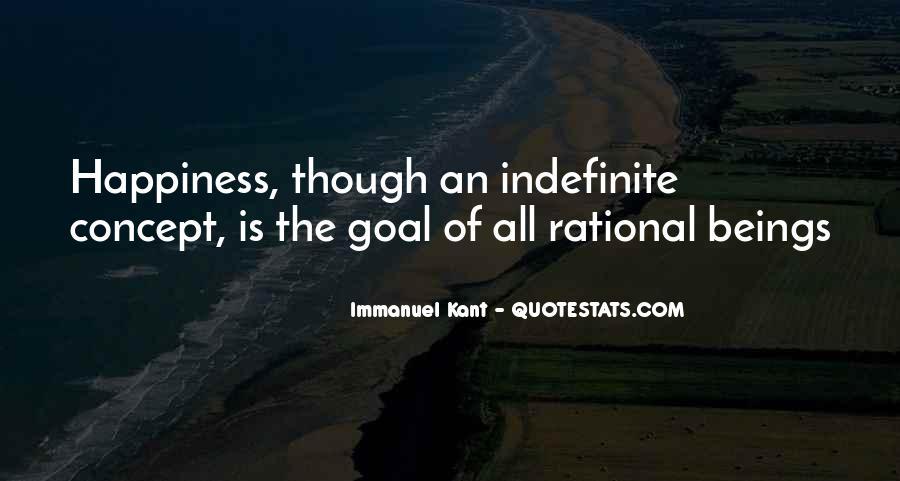 Noncommunicatio Quotes #524940