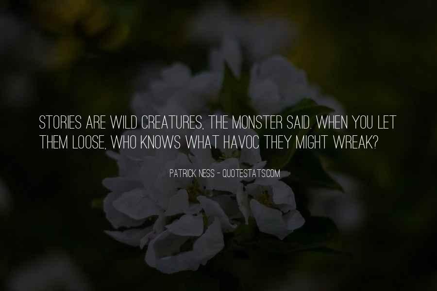 Nonmonogamous Quotes #545201
