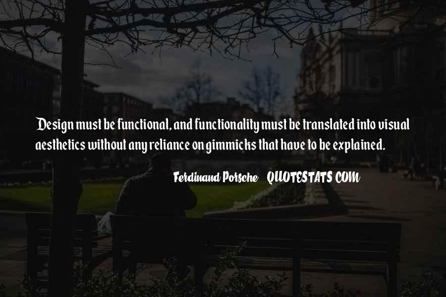 Nonmonogamous Quotes #658141