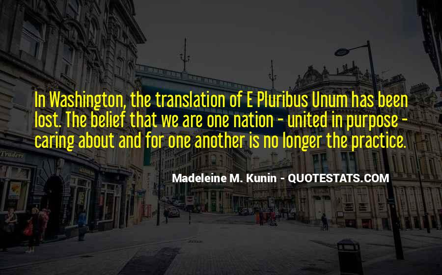 Quotes About Lost In Translation #365918
