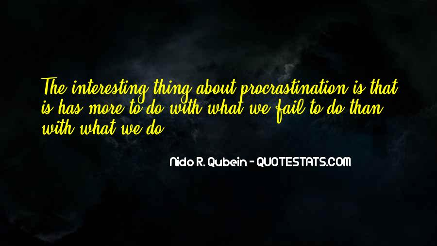 Nonpracticing Quotes #425516