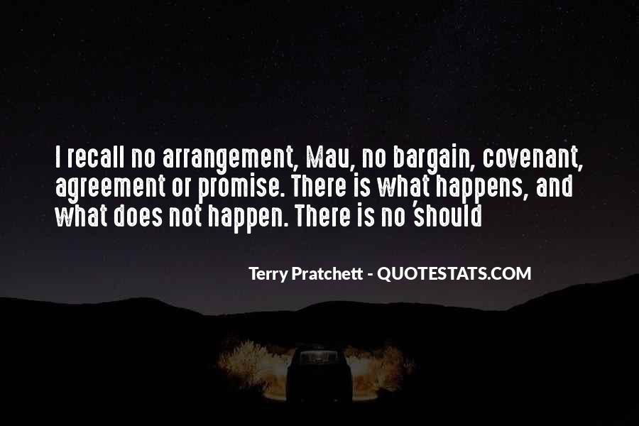 Nonprogressive Quotes #89994