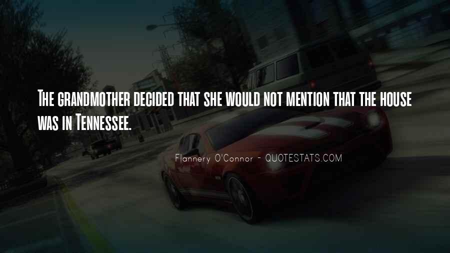 Nonsinging Quotes #105233