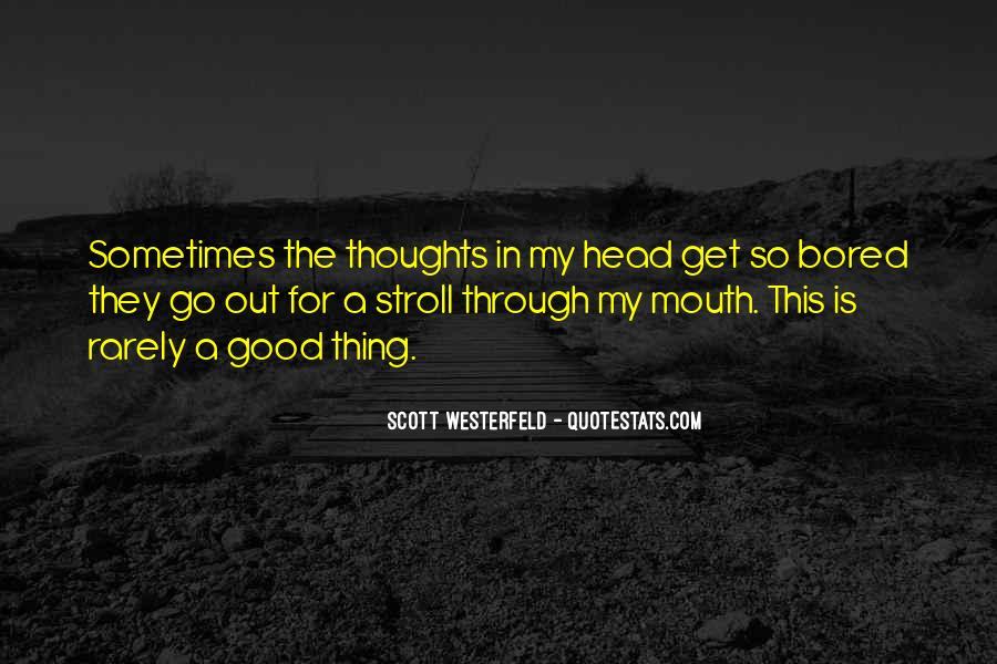 Nonsinging Quotes #384138