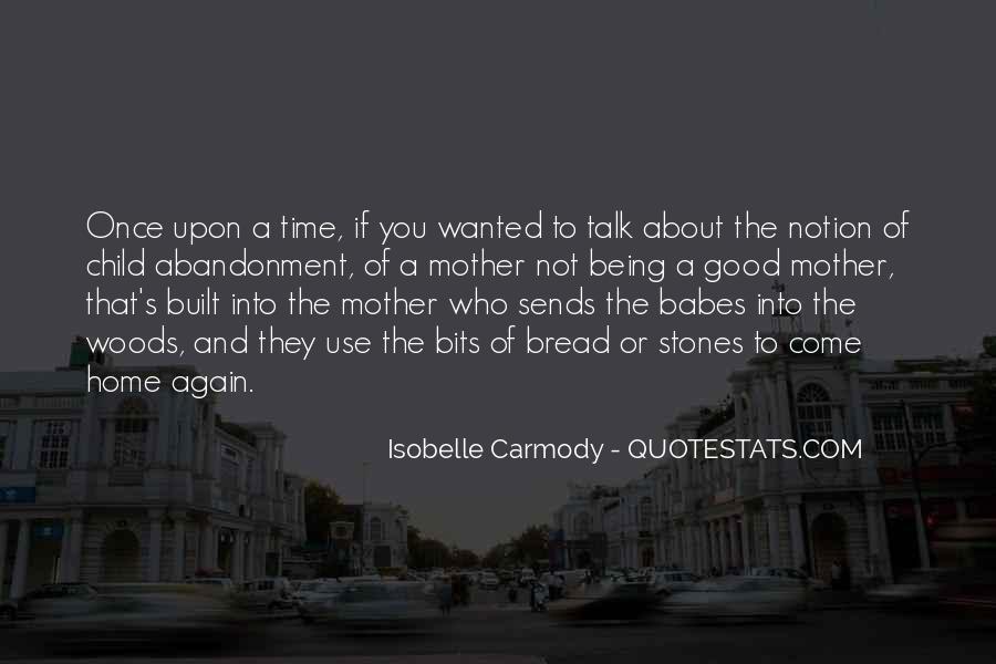 Nonsinging Quotes #467383