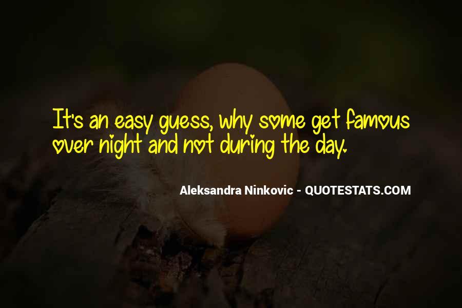 Nontechies Quotes #1209705