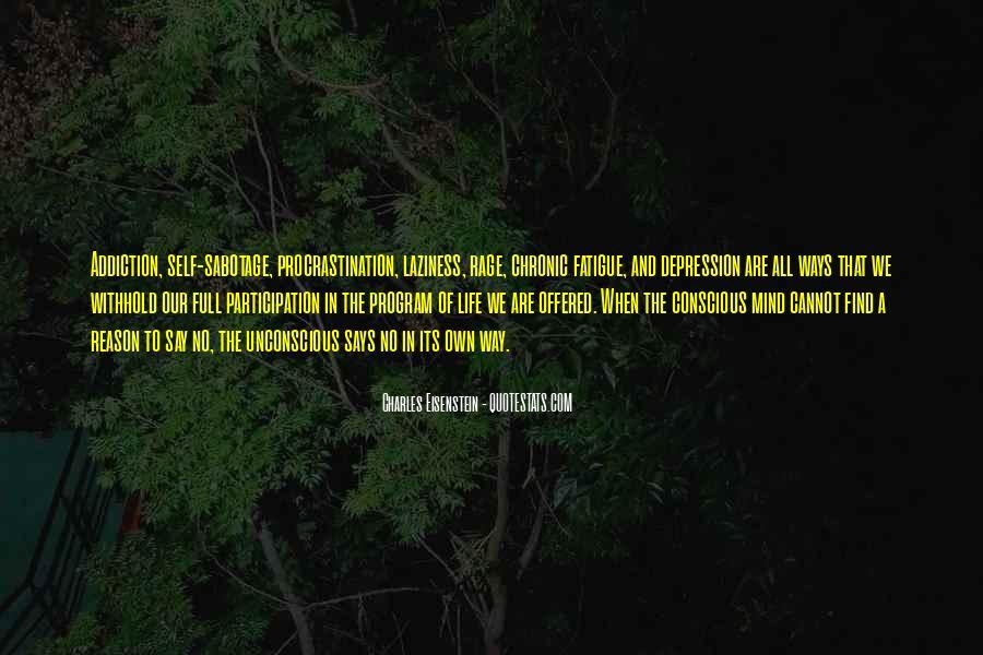 Noprovisions Quotes #636623