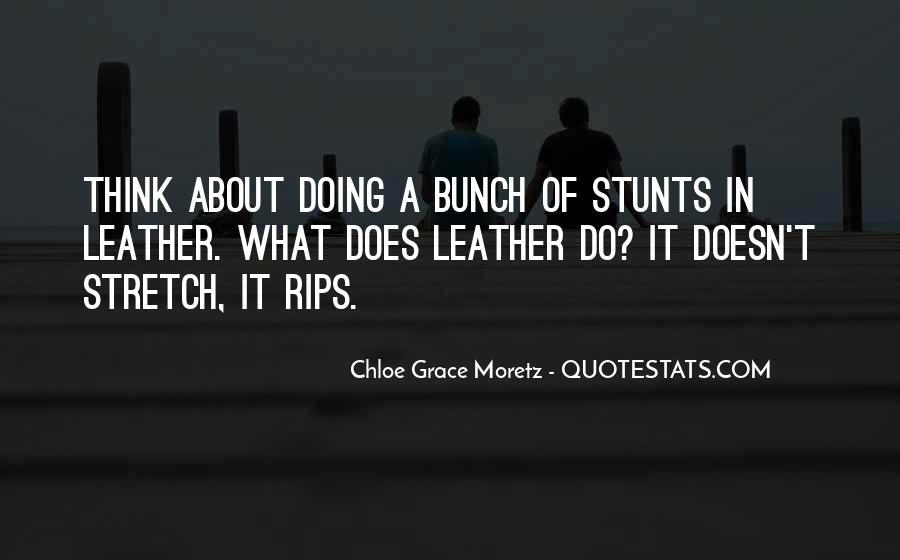 Norin Quotes #1713306