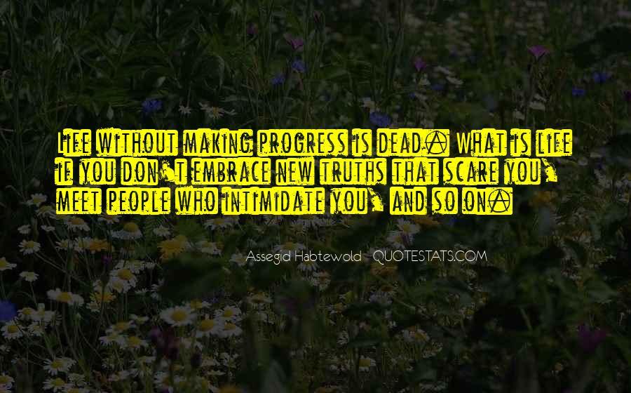 Norplant Quotes #1497419