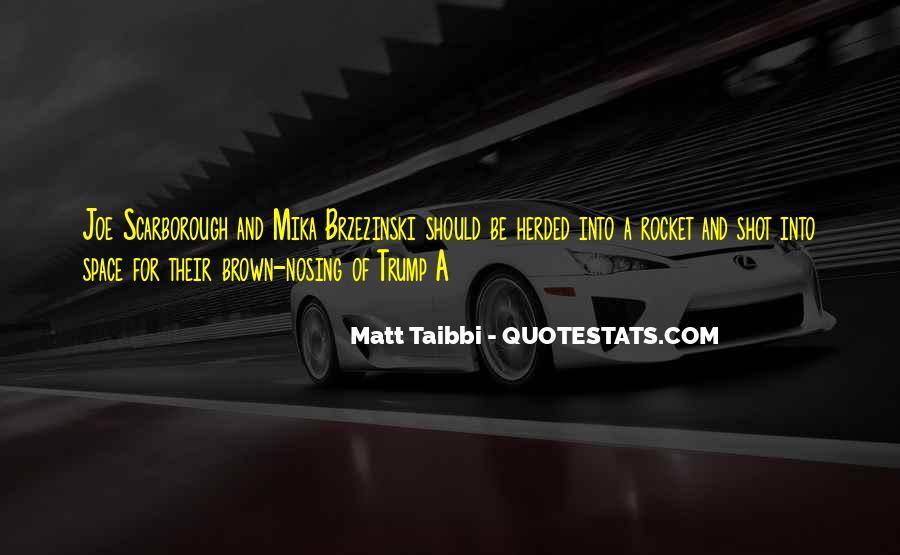 Nosing Quotes #952106