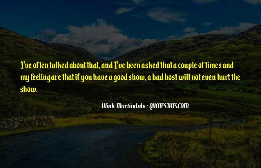 Nosir Quotes #1758963