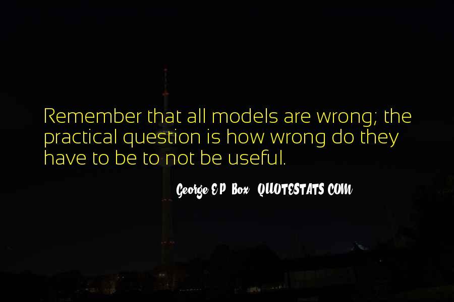 Nosir Quotes #46477